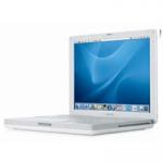 iBook G4の修理