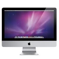 iMac2009年モデルの修理