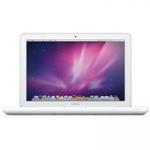 MacBook 2009 2010モデルの修理