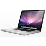MacBook Pro ユニボディの修理