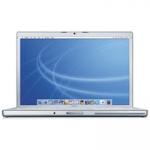 MacBook Pro初代モデルの修理