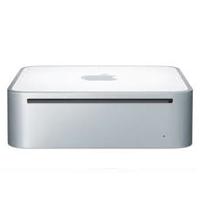 Mac mini G4の修理
