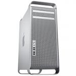 Mac Proの修理
