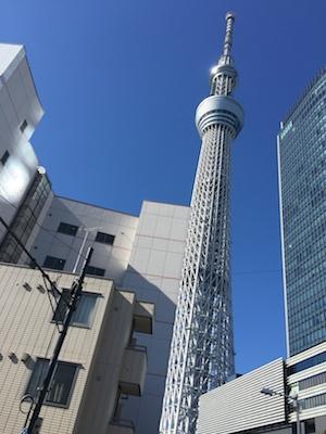東京出張修理