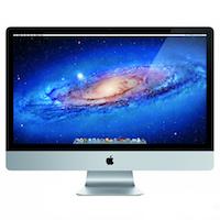 """iMac"